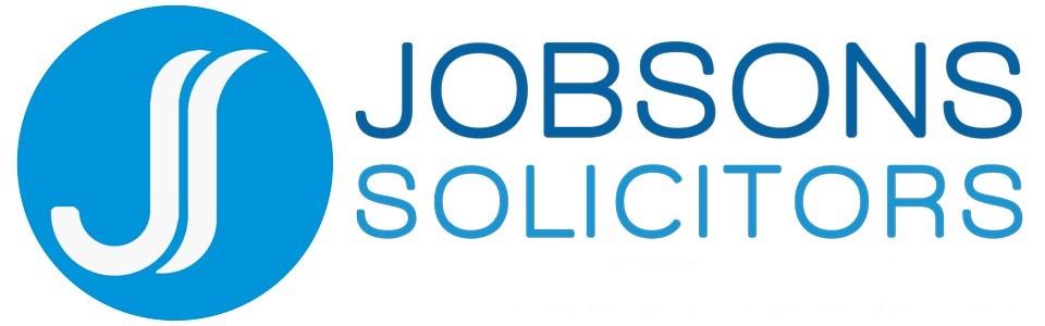 Jobsons Solicitors